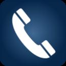Telefon_128px